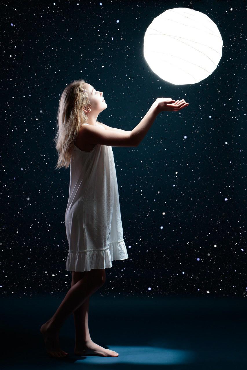 moon-3144654_1280
