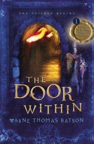 door within